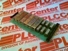 DIAMOND POWER 336195-1035