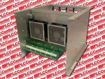 IRT SA-8023-100-404