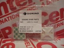 DOMINO L007592