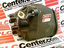 WICO XHD-2697