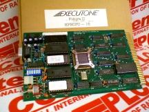 EXECUTONE 10264-01-001