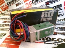 GO SWITCH 21-51528-A1