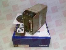 WESTERMO 3602-1101