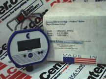 CECOMP ELECTRONICS DPG1000L15PSIG