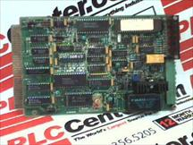 CENTRALP AUTOMATISMES 100116-2