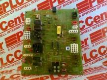 TDI TL-0242
