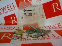 SOUTHCO 68-10-302-10