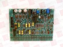 GENERAL ELECTRIC IC3600TFCU1
