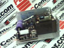 SPC TECHNOLOGY SPC11480
