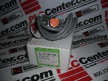 GE RCA CR215DB18TA3RB