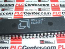 ADVANCED MICRO DEVICES IC2910APC