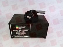POWER SONIC PSC122000A