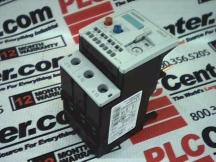 FURNAS ELECTRIC CO 3RU1136-4GDO