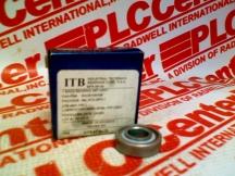 ITB KP10AFS428