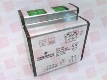 CLIMATE TECHNOLOGIES EXD-U00