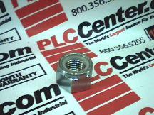 PFC 00250-4000-401