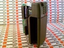 PLC DIRECT Z-8TD1