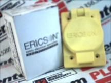 ERICSON MFG 2715FS10