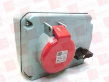 MK ELECTRIC LN9644
