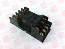 ALLIED CONTROLS H50SL715
