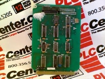COMPUTER DYNAMICS CD0351