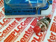 GC ELECTRONICS 35-410