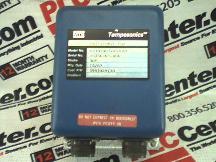 TEMPSONICS 011030072001001