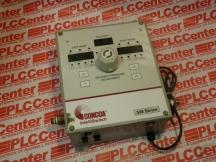 CONCOA 5395302-01-001