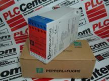 PEPPERL & FUCHS 129199