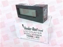 VEEDER ROOT 799988-402
