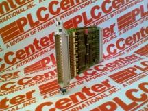 LEUKHARDT SYSTEMS IDC-3-142.02