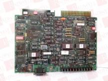 FANUC IC660CBB902