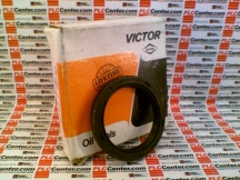 VICTOR AUTOMOTIVE PRODUCTS 46068