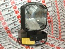 STONCO LIGHTING INCORPORATED PARA-150LX-8