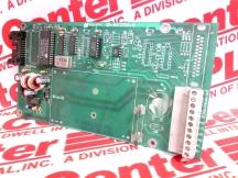 MAGNETEK SD-04127XX-B