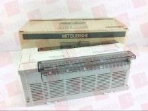 MITSUBISHI FX2N-64MT-ESS/UL