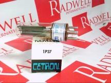 CETRON 1P37