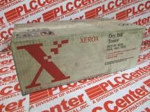 XEROX 6R135