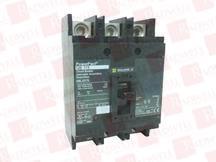 SCHNEIDER ELECTRIC QBL32175