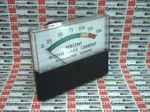 HOYT N9315-D10041-00