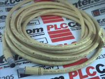 TPC WIRE & CABLE 81276