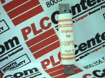 MERSEN A100P50-4