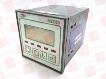 LTH ELECTRONICS MED53PI