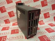 PARKER FLUID CONNECTORS PMC-6270-ANI
