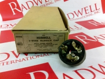 HUBBELL HBL5666-OS