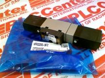 SMC VFR2200-5FZ