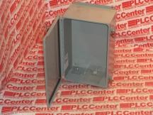 ELECTROMATE K-2783