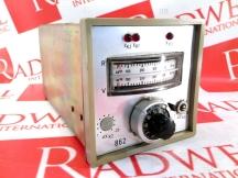KFM 862-123
