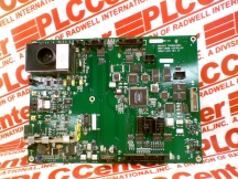 VIDEOJET TECHNOLOGIES INC 390637