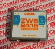 COSEL ZW62415